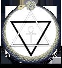 Theosophy Foundation